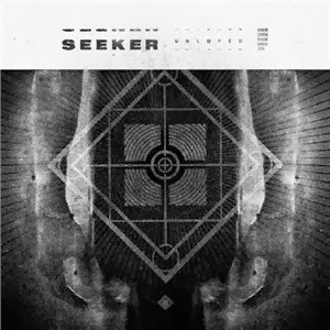 http://metalzine-reviews.blogspot.mx/2014/01/seeker-unloved-2013.html