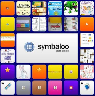 http://www.symbaloo.com/mix/adivinanzas