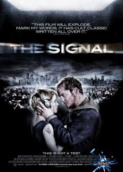 The Signal Legendado