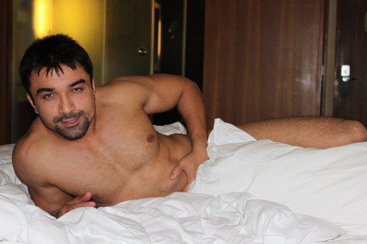 Madhuri sex nude
