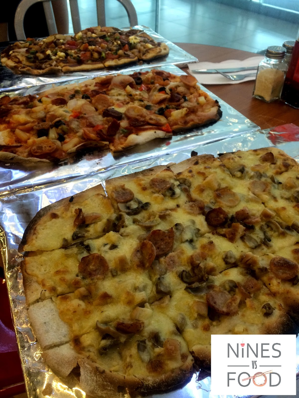 Nines vs. Food - Mad For Pizza-17.jpg