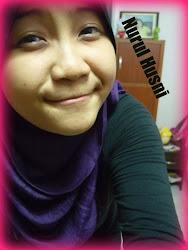 just husni ~ :)
