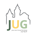 JUG Nürnberg