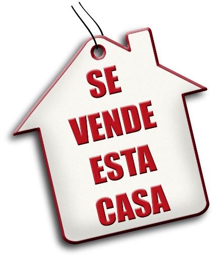 El blog de esa villafuerte no es lo que se diga sino - Como se vende una casa ...