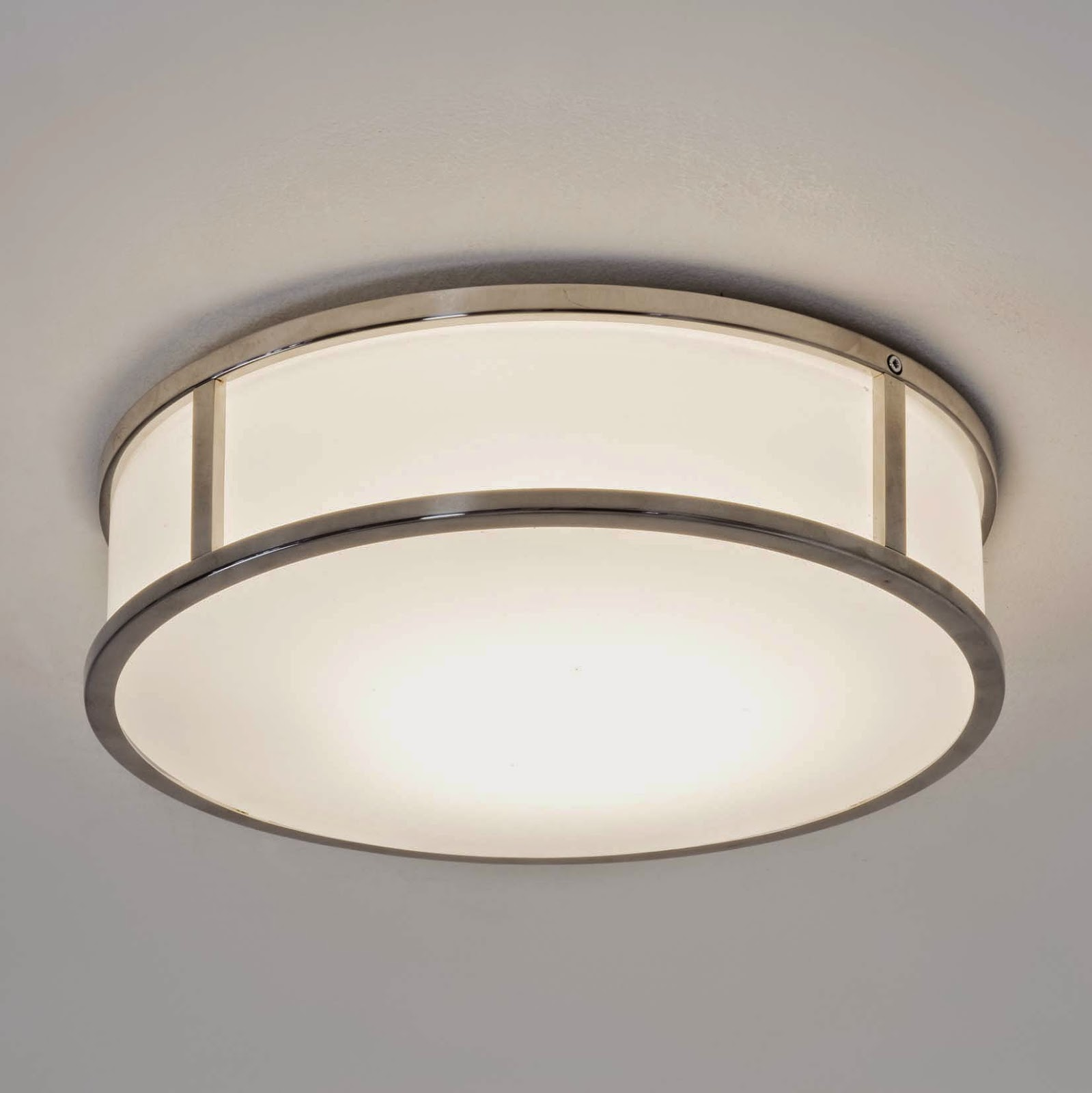 bathroom ceiling light