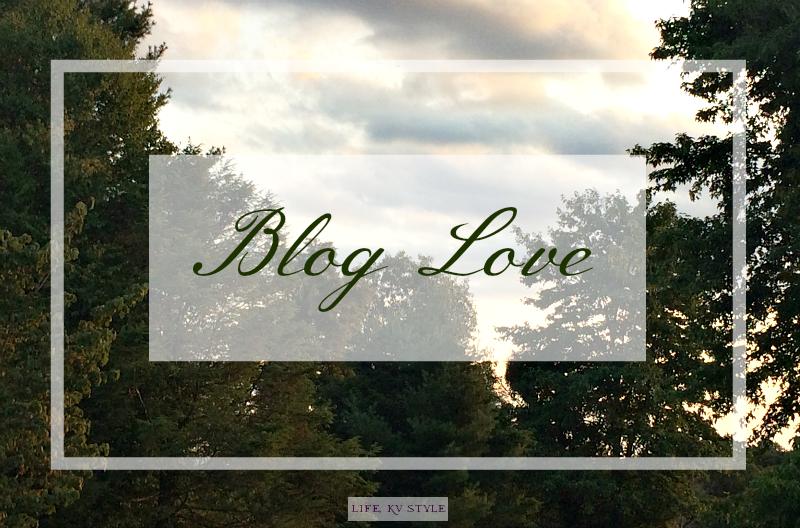 http://katyavalerajewelry.blogspot.com/2014/09/some-blog-love.html