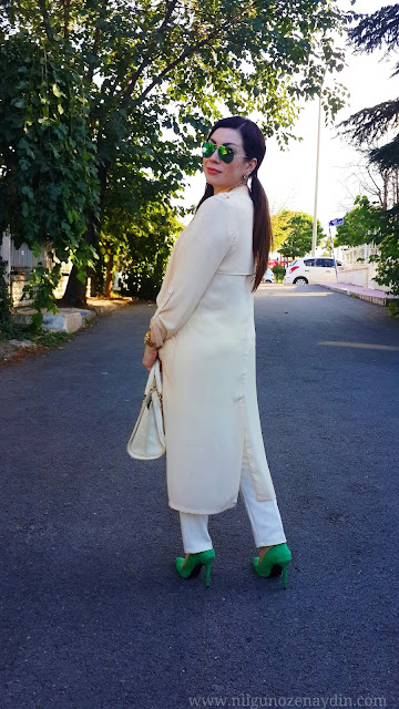 www.nilgunozenaydin.com-moda blogu-moda blogları-fashion blogger-fashion blogs-trench coat-trençkot modelleri