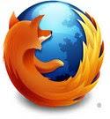 Firefox 22 Final Portable