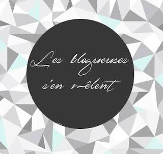 http://lepetitmondedekirichou.blogspot.com/2015/10/les-blogeuses-sen-melent.html