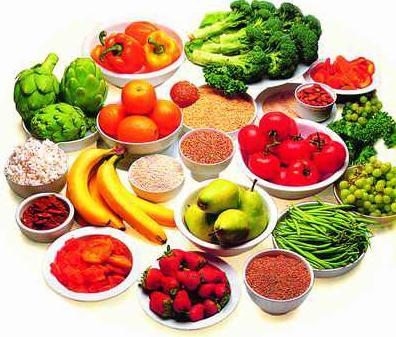 Menu Makanan Diet Menurunkan Berat Badan Menu Diet Cepat