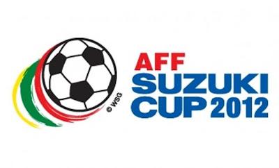 Jadwal AFF Suzuki Cup 2012 RCTI
