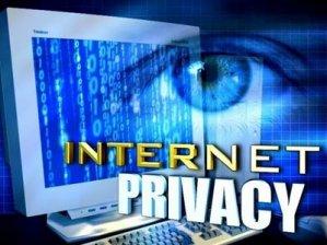 Importancia, Privacidad, Internet, Actualidad