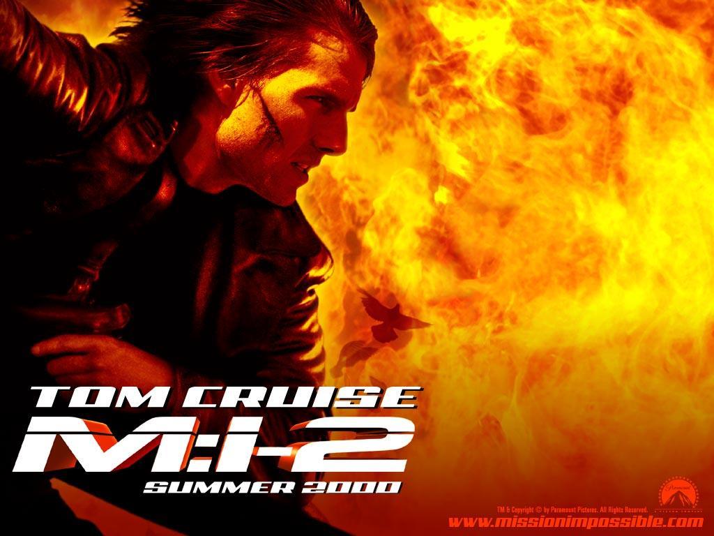 http://3.bp.blogspot.com/-pDZgxCh7ECw/TyeZsGR_m1I/AAAAAAAABRs/Ludf1EfgrwQ/s1600/Mission_Impossible_II_(MI2),_2000,_Tom_Cruise,_Dougray_Scott,_Thandie_Newton.jpg