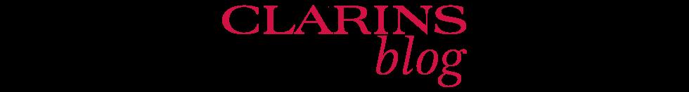 CLARINS Blog