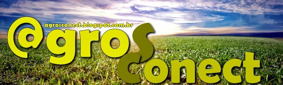 AGROSCONECT