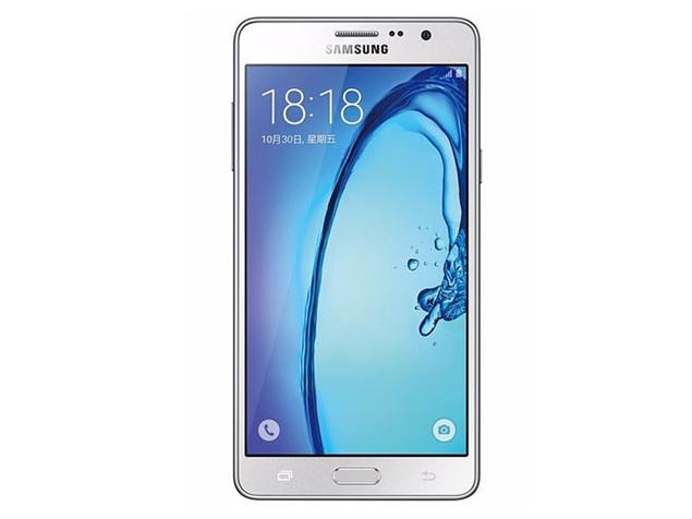 Samsung mobile phone price in bd