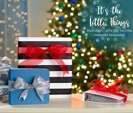 December ONLINE deals!!