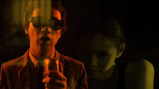 Ely Buendia, Lyrics, Lyrics and Music Video,Haunted, Music Video, Newest OPM Song, Newest OPM Songs, OPM, OPM Lyrics, OPM Music, OPM Song 2013, OPM Songs, Song Lyrics,