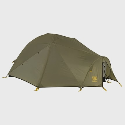 The Sightline 1 tent is your go-to tent for a durable and comfortable c&ing experience. The simple cross-pole construction and extra ridge pole geometry ... & Tight Lined Tales of a Fly Fisherman: Fly Products...Slumberjack ...