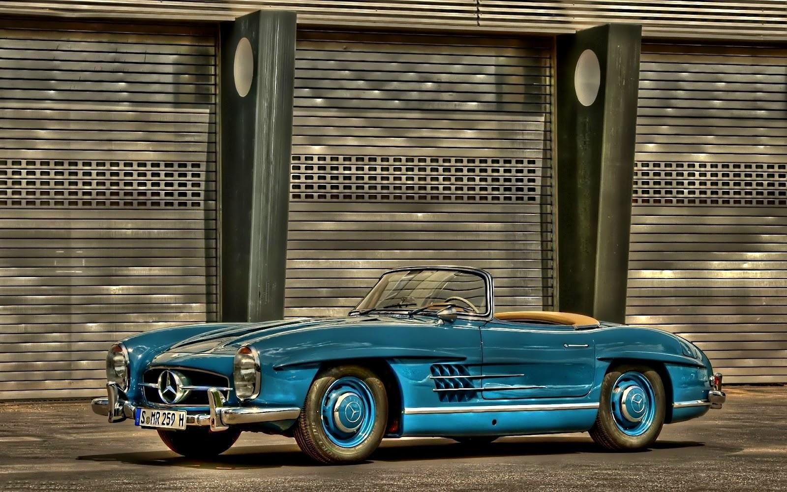 50 Benz Cars Wallpapers Hd Top Cars Wallpaper Hd