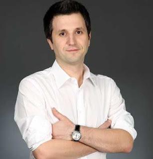 cv online andi moisescu