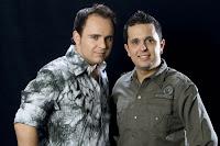 Beto e Marcio - Sensação Estranha (Nova) 2011
