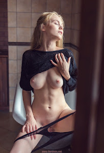 Amateur Porn - feminax%2Bsexy%2Bgirl%2Bnancy_a_76948%2B-%2B12-702280.jpg