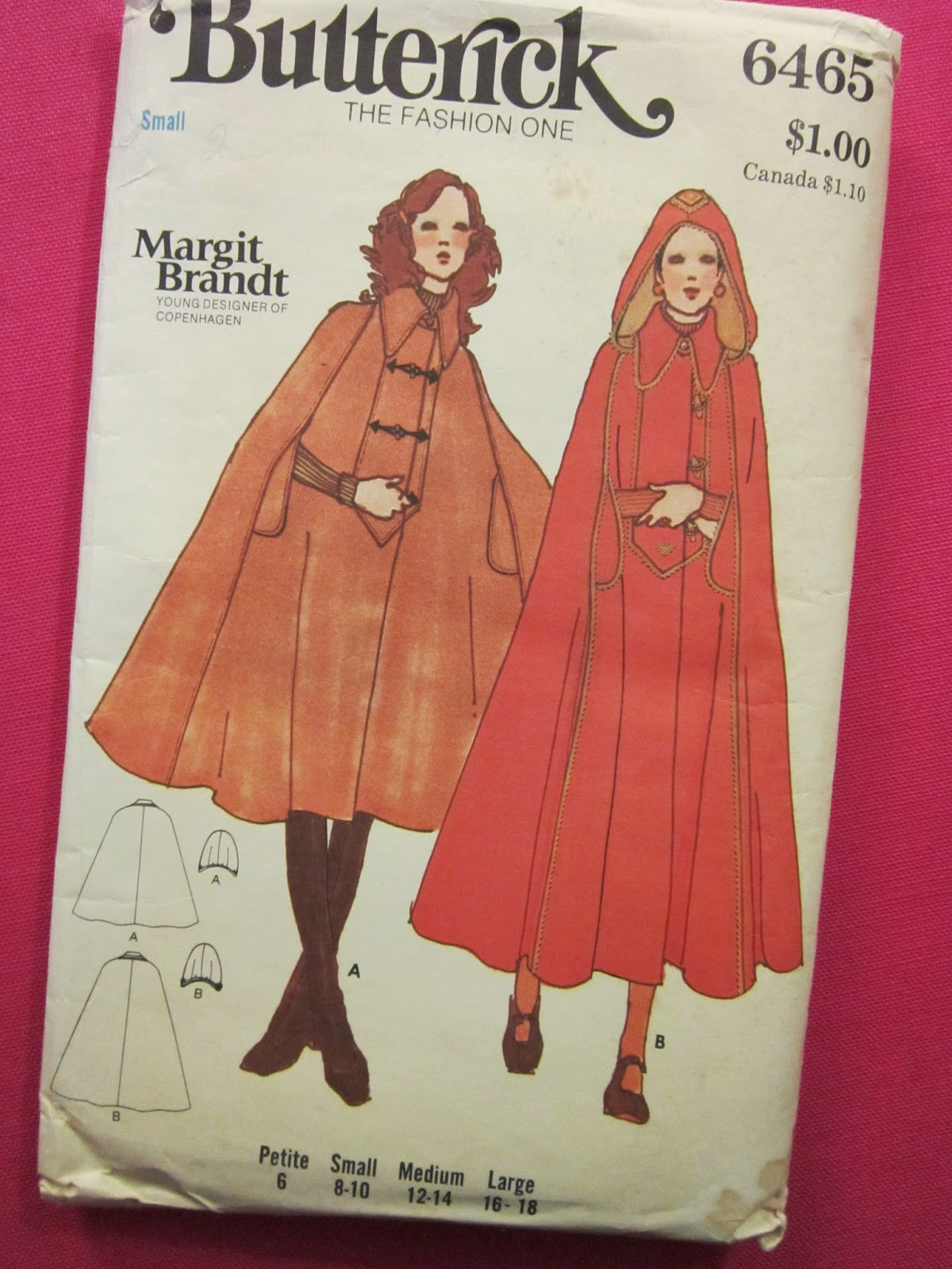 Margit Brandt Shop by Margit Brandt Young