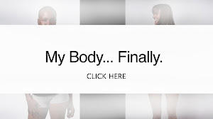 My Body... FInally.