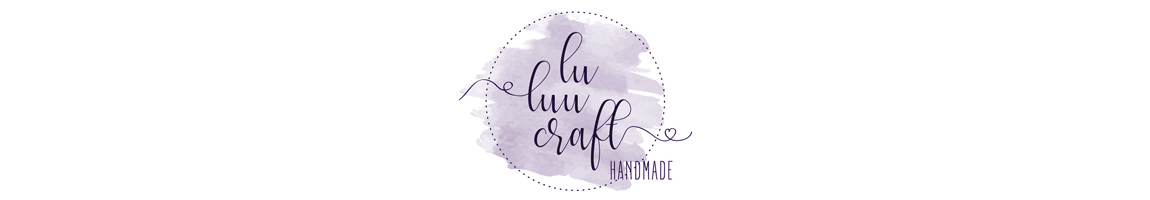 lu luu - craft, hand made