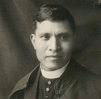 São Pedro Esqueda Ramírez