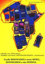 África moviliza
