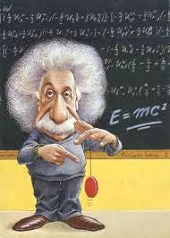 descarga fisica quimica 3 ESO