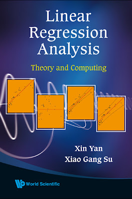 Linear Regression Analysis: Theory and Computing - 1001 Ebook - Free Ebook Download