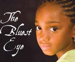 the hanging mystery in the bluest eye by toni morrison The bluest eye section 1 table of contents all subjects [hanging] down her back in toni morrison biography.
