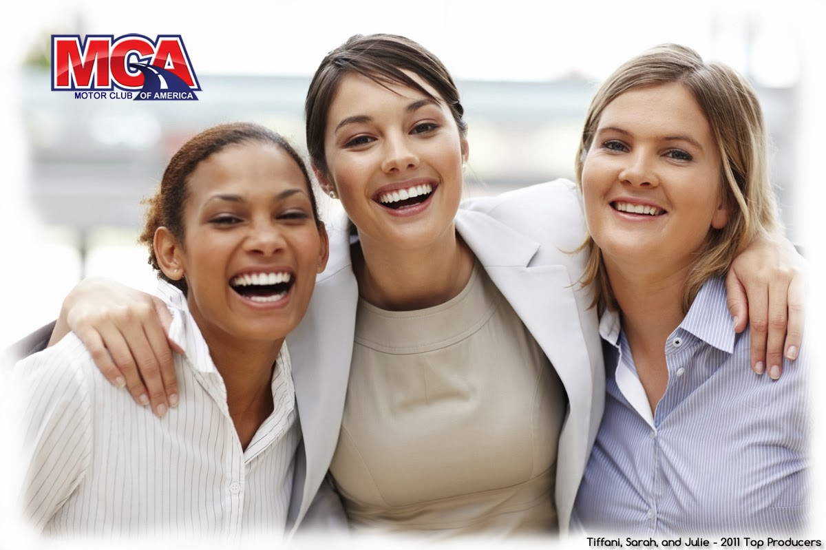 what is motor club of america as a representative of the company you will become an independent contractor and work around your own schedule your earning capabilities is substantial and