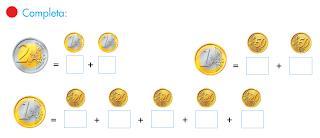 http://www.primerodecarlos.com/SEGUNDO_PRIMARIA/enero/tema1/actividades/MATES/monedas/visor.swf