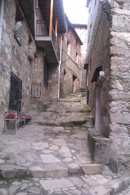 arquitectura tipica guijo de santa barbara