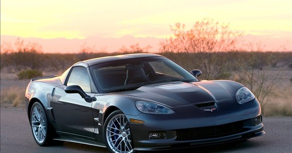 In the Fast Lane with Auto Emporium: 10 Exotic Sports Cars ...