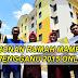Permohonan Rumah Mampu Milik Terengganu 2015 Online