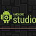 #ANDROID - Android Studio vs Eclipse Kapışması
