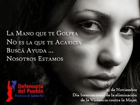imajenes de mujeres maltratadas: