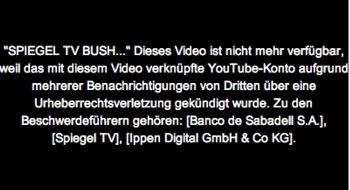Ich danke dem himmel bushido und der araberclan spiegel tv for Bushido zitate