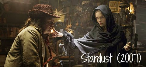 stardust-fairy-tale-movies