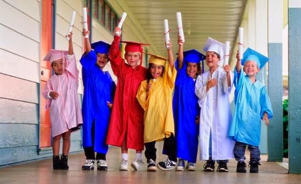 biaya pendidikan anak cerdas