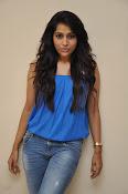 Rashmi Gautam new glam pics-thumbnail-1