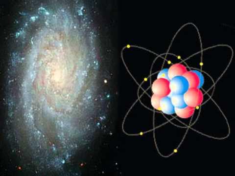 Resultado de imagen de La Gravedad cuántica