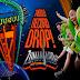 Nova imagem da construção da Zumanjaro: Drop of Doom no Six Flags Great Adventure