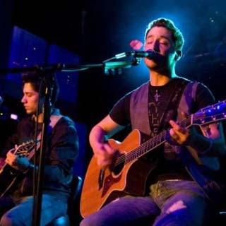 Boyce Avenue - For The First Time (Acoustic) Lyrics | Letras | Lirik | Tekst | Text | Testo | Paroles - Source: musicjuzz.blogspot.com