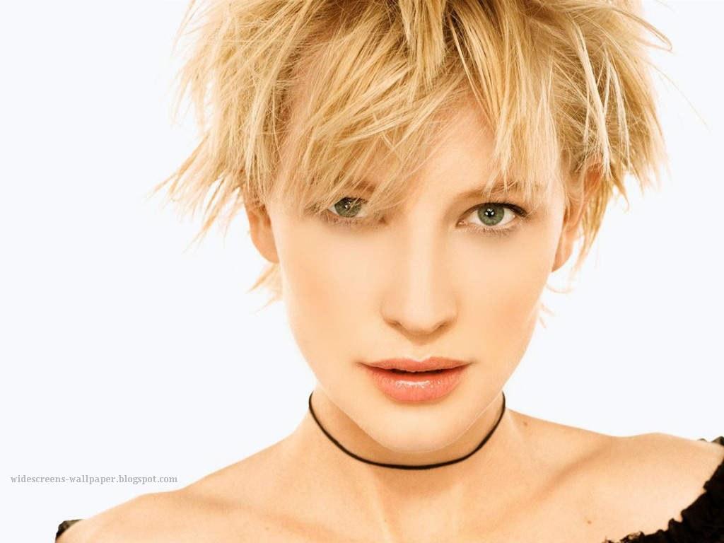 http://3.bp.blogspot.com/-pE8W-OOofUA/UC9qJmVCM3I/AAAAAAAAGd8/k2S8FQKJuRc/s1600/Cate+Blanchett+Face+-+Celebrity+Close-Ups+Wallpapers.jpg